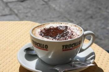 Cafe_1